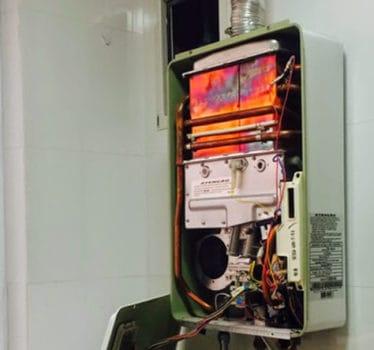 conserto de aquecedor a gas embu das artes sp