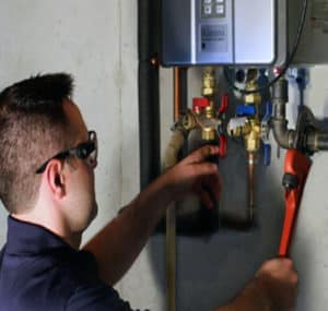 Técnico Rowa Mandaqui Instalação de Aquecedor a Gás Instalação de Bombas e Pressurizadores Rowa Conserto de Aquecedores Rinnai Conserto de Aquecedores Thermotini Conserto de Eletrobomba Rowa Conserto de Pressurizadores Rowa Manutenção de Aquecedores Assistência Técnica Rowa