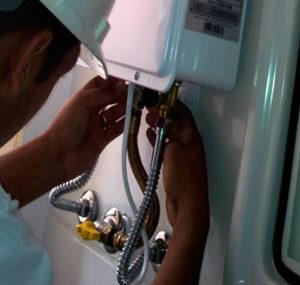 Técnico Especialista Rowa Cidade Tiradentes Instalação de Aquecedor a Gás Instalação de Bombas e Pressurizadores Rowa Conserto de Aquecedores Rinnai Conserto de Aquecedores Thermotini Conserto de Eletrobomba Rowa Conserto de Pressurizadores Rowa Manutenção de Aquecedores Assistência Técnica Rowa
